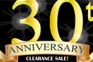mp_clearance_sale